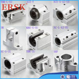 Slide Block for SBR Linear Guide