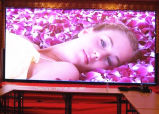Hot Sales P2.5 Indoor LED Advertising Screen with High Refresh