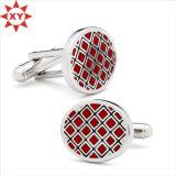 Special Decorative Cufflink Crystal Cufflinks Fashion Accessories