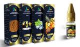 Most Popular Shisha E-Liquid, E-Juice, E Liquid for E-Ciagarette