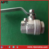 Forged Valves Series