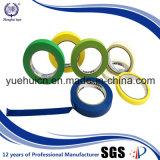 China Wholesale Colorful Flexible Masking Tape