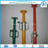 Formwork Steel Scaffolding Props for Construction Support (ZL-SP)