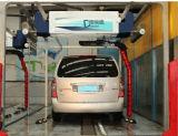 Dericen Car Wash with Fast Speed