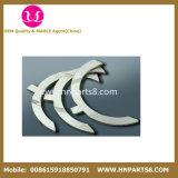 Doosan Spare Parts D1146t Thrust Bearing