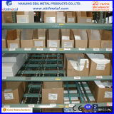Top Popular Wholesale Industrial Storage Q235 Gear Carton Flow Rack