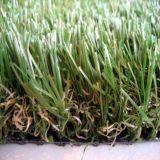 4 Different Color Artificial Grass for Kindgarten