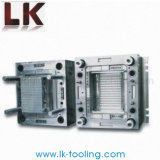 Customize Precision Metal Stamping Die Casting Mould
