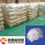 High Purity 99 - 100.5% Food Preservatives Benzoic Acid