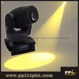 120W & 90W LED Moving Head Spot Light