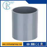 315mm PVC Fittings Catalogue Coupling