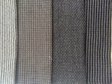 Home Textile of Chenille Fabric