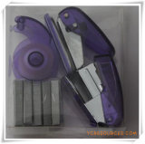 PVC Box Stationery Set for Promotional Gift (OI18006)