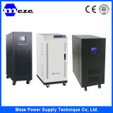 3 Phase in 1 Phase out Online UPS Power 10kVA-400kVA
