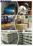 Price of 304 Stainless Steel