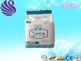 Popular Super-Care Disposable Adult Diaper in Quanzhou