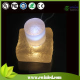 Waterproofing SMD/DIP LEDs Brick Lights LED with Size: 50*50*60cm