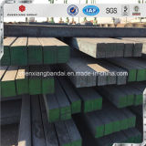 Industrial Steel Material Factory Price Square Bar