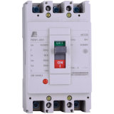 MCCB Moulded Case Circuit Breaker Hot Sales with Ce