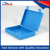 High Quality Custom Shape Injection Molded Plastic Box