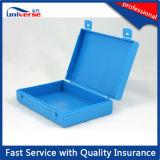 High Quality Custom Shape Injection Molded Plastic Box