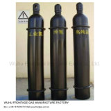 GB5099 High Pressure Cylinder Nitrogen Gas