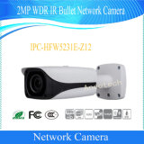 Dahua 2MP WDR Surveillance Waterproof IR Bullet IP Camera (IPC-HFW5231E-Z12)