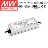 Meanwell Elg-100 Series LED Power Supply Elg-100-24