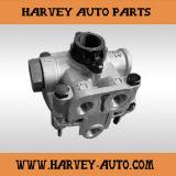 Hv-R25 9730110500 Relay Emergency Valve (truck parts)