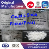 Caustic Soda Sodium Hydroxide