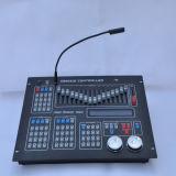 for Stage Lighting DMX512 Sunny PRO DJ Controller