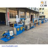 Building Wire and Cable Extruder Machine Line