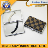 Hot Selling Leather E-Cigarette Case