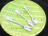 18/8 Coffee Spoon Creative Spoon Stainless Steel Spoon
