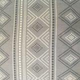 100%Cotton Flannel Printed Fabric for Ladies Pajamas