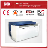 Hot Sell UV CTP Machine