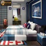 Very Beautiful Children Bedroom Set
