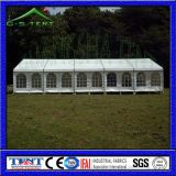 Large Tents for Exhibition Tents for Events