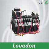 LC3-D Star-Delta Reduced Voltage Starter