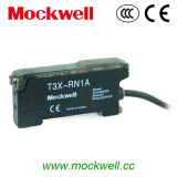 T3X-Rn1a Simple Fibler Sensor