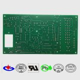 Fr4 94vo Printed Circuit Board From Large PCB Manufacturer