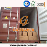 57mm Top Thermal Cashier Paper Wholesale