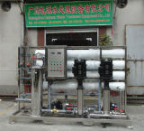 Factory Direct Sale RO Drinking Water Treatment Plant for Sale