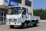 3t T-King Cargo Light Truck for South Asia