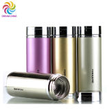 Fuguang Top Quality Fgl-3122 420ml Stainless Steel Vacuum Thermos Mug
