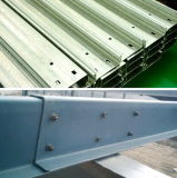 China Wiskind High Quality Steel Purlin for Walll or Roof