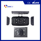 "Full HD 1080P 2.7"" Motion Detetion G-Sensor Registrator Car Recorder"