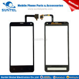 Wholesale Cell Phone Accessories for Bitel B8502