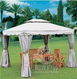 Outdoor Cabana Beds /Canopy Tent
