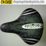 Cheaper Bike Spare Parts Bicycle Saddle